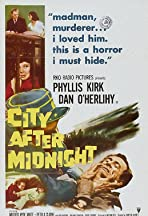 City After Midnight