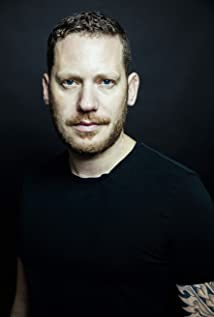 Marco Kreuzpaintner Picture