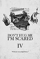 Don't Hug Me I'm Scared 4
