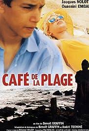 Café de la plage (2002) film en francais gratuit