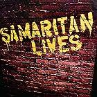 Samaritan (2022)
