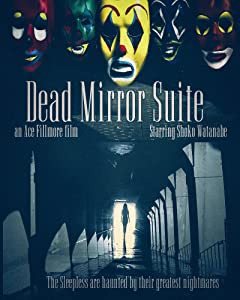 Best torrent to download english movies Dead Mirror Suite USA [Full]
