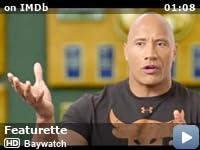 imdb baywatch movie