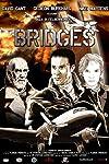 Bridges (2011)
