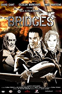 the Bridges full movie download in hindi