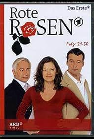 Rote Rosen (2006)