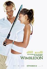 Wimbledon (2004) 1080p