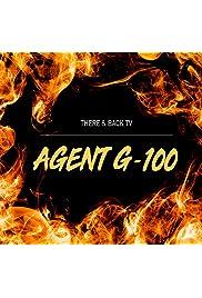 Agent G-100 Pilot