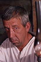 Boryslav Brondukov