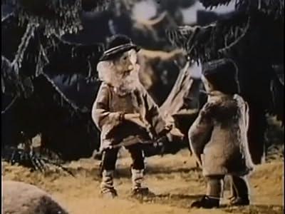 Meilleurs sites de téléchargements directs de films Krakonos a fousatá Dontovka Czechoslovakia, East Germany [720p] [720x576] [480p], Zdenek Vins