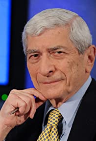 Primary photo for Marvin Kalb