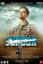 Parwaaz Hay Junoon Poster