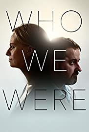 Who We Were Poster