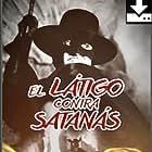 Juan Miranda in El látigo contra Satanás (1979)