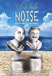 La Belle Noise Poster