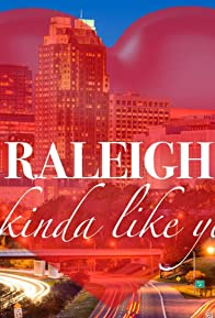 Primary photo for Raleigh, I Kinda Like You
