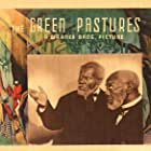 The Green Pastures (1936)