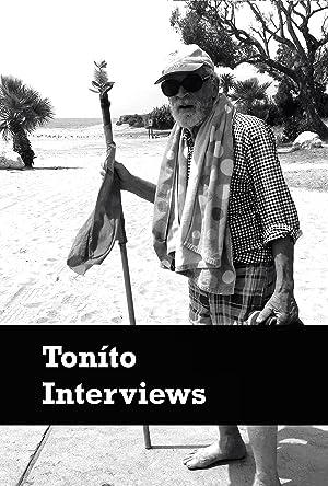 Tonito Interviews