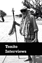 Tonito Interviews
