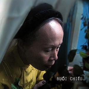 Funny downloadable movies Buoi chieu USA [UHD]