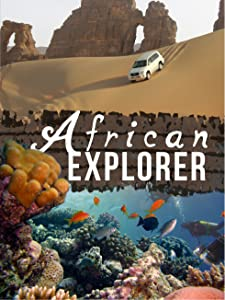 Watch english movies full free African Explorer by Peter Lamberti [2048x1536]