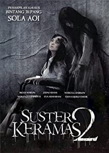 Google play movie downloads Suster keramas 2 Indonesia [4K]