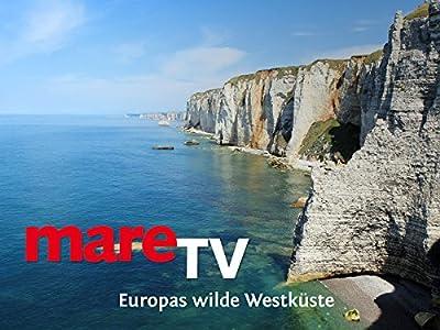 Movies hd free download Folge 147: Schottlands Wolkeninsel - Die Isle of Skye by none [DVDRip]