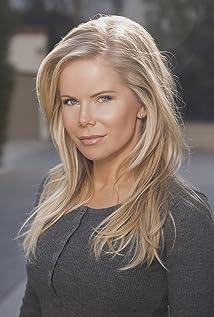 Crystal Hunt New Picture - Celebrity Forum, News, Rumors, Gossip