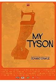 My Tyson