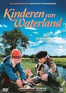 Bestsellers free movie Een huismuis [UHD]