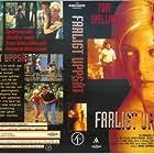 Deadly Pursuits (1996)