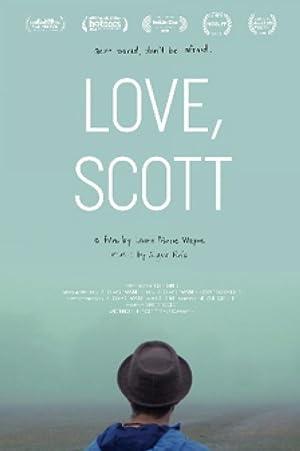 Where to stream Love, Scott