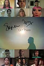 Stephen Fry: Out There (2013)