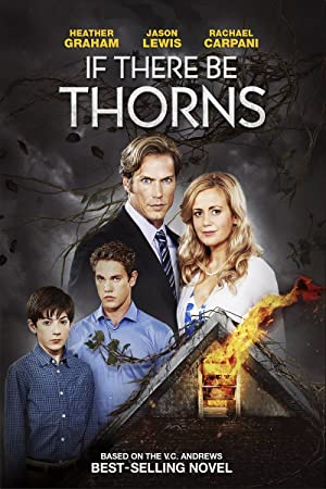If There Be Thorns 2015 9