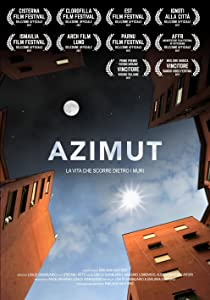 Best site for movies downloads Azimut by none [1280x720p]