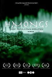 Hmongs Poster