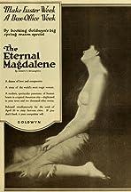 The Eternal Magdalene