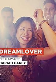 Mariah Carey: Dreamlover Poster