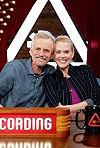 Primary photo for Talkin' Toons with Janet Varney