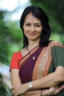 Amala Akkineni Picture
