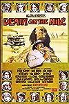 Death on the Nile (1978)