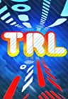 Primary image for Total Request Live