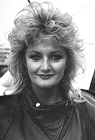 Primary photo for Bonnie Tyler