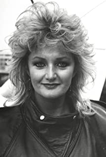 Bonnie Tyler Picture
