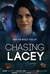 Primary photo for Chasing Lacey