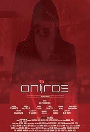 Onyros Poster