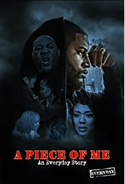 ##SITE## DOWNLOAD A Piece of Me: An Everyday Story (2016) ONLINE PUTLOCKER FREE