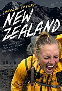 Best legal downloading movies Comfort Theory New Zealand [720x320]