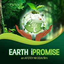 Earth iPromise (2019)