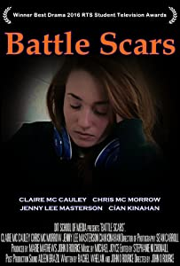 Watch free movie french Battle Scars by The Existentialist [XviD]
